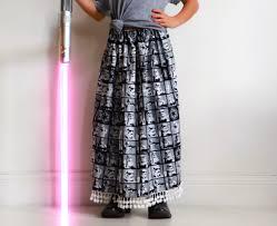 pattern for simple long skirt simple diy maxi skirt tutorial marinobambinos