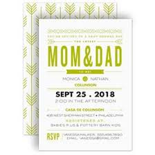 babyshower invitations baby shower invitations invitations by