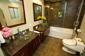 Bathroom Tile Installers Bathroom Remodeling And Renovation Atlanta Ensotile Ensotile