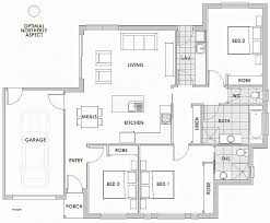 energy efficient homes plans horizon energy efficient floor plans for new homes gas