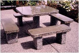 Marble Patio Table Marble Patio Table And Chairs Popularly Easti Zeast