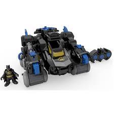 nerf remote control tank imaginext rc transforming batbot walmart com