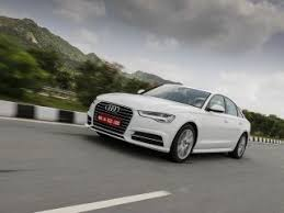 audi a6 india audi a6 price check november offers images mileage specs