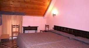 hotel andorre avec dans la chambre hôtel parma à pas de la casa andorra site web officiel