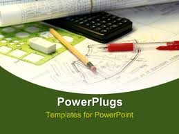 templates powerpoint crystalgraphics engineering ppt templates free download cover letter exle