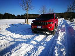 jeep family 2017 2017 geneva esposed all new jeep for 2019 2018 auto review