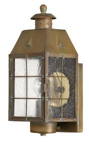 Arts And Crafts Style Outdoor Lighting by Fixtures Light Charming Craftsman Style Outdoor Lighting