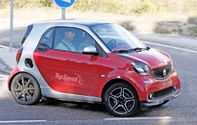 cube like cars smart reviews specs u0026 prices top speed