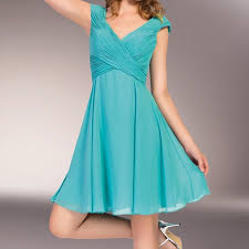 90 off kanali k dresses u0026 skirts kanali k design tiffany color