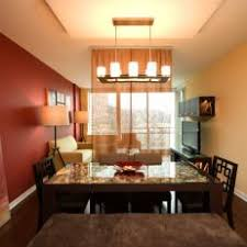 Dining Room Candle Chandelier Photos Hgtv