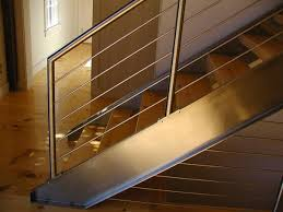 ledgerock custom metal fabricators u2013 image gallery of stairs