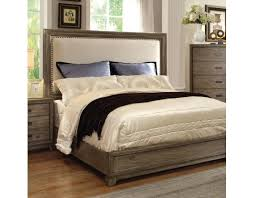 Master Bedroom Sets Appealing Master Bedroom Sets Master Bedroom Sets Dressers