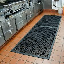 designer kitchen mats excellent pro tech ortho anti fatigue kitchen mat floormatshop for