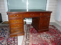 bureau en acajou bureaux acajou occasion annonces achat et vente de bureaux