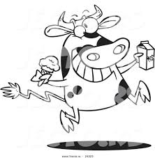 coloring pages milk coloring pages milkshake coloring pages