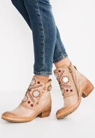 womens ankle biker boots a s 98 haiti cowboy biker boots grano women shoes ankle cowboy