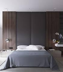 25 modern kitchens in wooden finish digsdigs diy wooden headboard design dark wood headboards innovative with