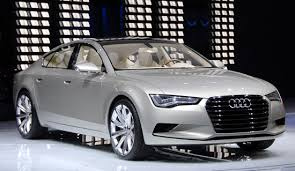 audi ca crosby volkswagen audi events all the about