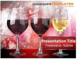 70 best new powerpoint templates images on pinterest templates