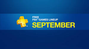ps plus september 2016 games are now available for download on eu