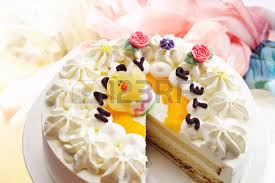 Marzipan Easter Cake Decorations by Margarethen Fancy Cake Marzipan Cake Icing And Garnished With