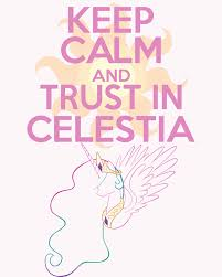 Keep Calm Know Your Meme - image 551419 my little pony friendship is magic know your meme