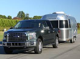 hauling capacity of ford f150 2015 ford f 150 ecoboost 2 7 liter towing capacity consumer