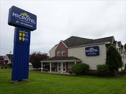hotels in olean ny microtel inn suites olean ny dog friendly hotels on