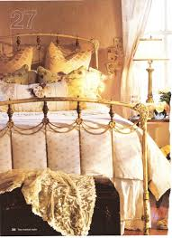 notes from a cottage industry inspiration friday cozy bedrooms