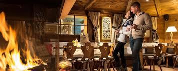 design hotel dolomiten romantik im hotel südtirol designhotel südtirol abinea