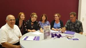 meg loncharic free alzheimer u0027s conference to aid erie area