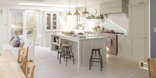 how to fit a kitchen cheaply 5 cheap kitchen updates that will transform a tired space