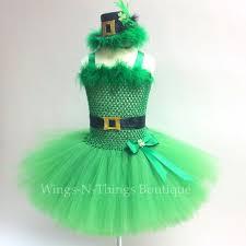 Leprechaun Costume The 25 Best Leprechaun Costume Ideas On Pinterest Wood Elf