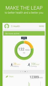 s health apk samsung health 5 12 0 025 for android