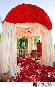 wedding mandaps indian wedding mandap photograph los angeles event photographer