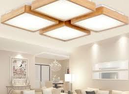 best modern hanging lights for living room modernplace led