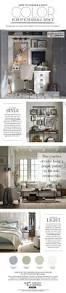 interior pottery barn master bedroom ideas light french gray