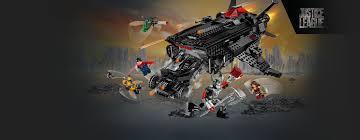 lego shop lego shop