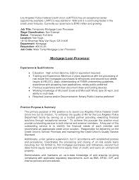 Medical Claims Processor Resume Legal Assistant Sample Resume Resume Peppapp