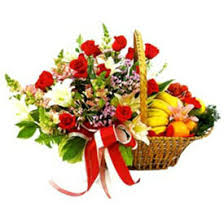 flowers and fruits fruits and flowers gifts greets