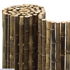balkon bambus sichtschutz sichtschutz furchterregend auf dekoideen fur ihr zuhause für