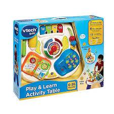 baby u0026 toddler toys toys debenhams