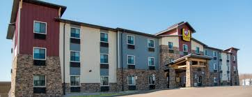 grand forks hotel my place hotels america s newest best extended stay
