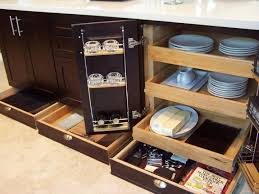 Upper Cabinet Dimensions Kitchen Design Stunning Upper Cabinet Dimensions 36 Inch Tall