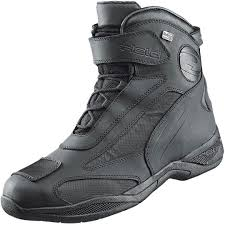 great motorcycle boots held motorcycle boots usa sale u2022 great deals on your favorite held