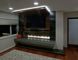 Fancy Fireplace by Bedroom Fancy Modern Master Bedroom With Fireplace Endearing I G