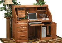 realspace dawson 60 computer desk maple computer desk lovely realspace dawson 60 puter desk canyon