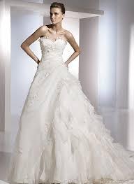San Patrick Wedding Dresses Wedding Tips And Ideas San Patrick Wedding Dresses