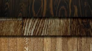schuler hardwood flooring hardwood services in ky
