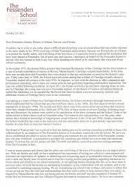best cover letter harvard harvard cover letter harvard cover letter internship